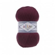 Alize Lanagold 800 495