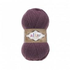 Alize Alpaca Royal 169, уп.5шт