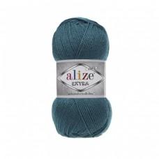 Alize Extra 212