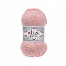 Alize Extra 363, уп.5шт