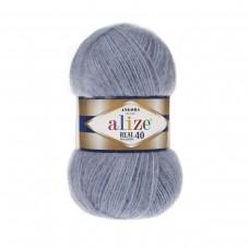 Alize Angora Real 40 221, уп.5шт
