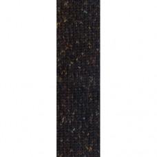 Alize Superlana Midi Mosaic 4948, уп.5шт