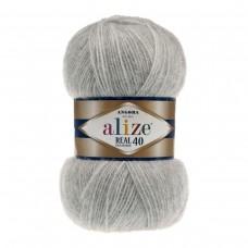 Alize Angora Real 40 614, уп.5шт