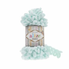 Alize Puffy 15, уп.5шт