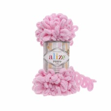 Alize Puffy 185, уп.5шт