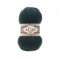 Alize Lanagold Plus 426, уп.5шт