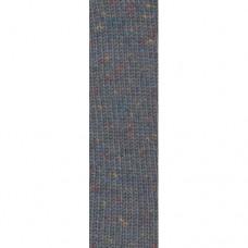 Alize Superlana Midi Mosaic 5058, уп.5шт