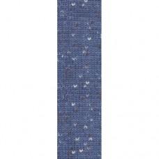 Alize Superlana Midi Mosaic 5233, уп.5шт