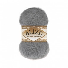 Alize Angora Gold 402