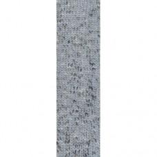 Alize Superlana Midi Mosaic 5245, уп.5шт