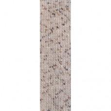 Alize Superlana Midi Mosaic 5247, уп.5шт