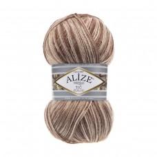 Alize Superlana Tig Color 51838, уп.5шт