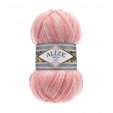 Alize Superlana Tig Color 51845, уп.5шт