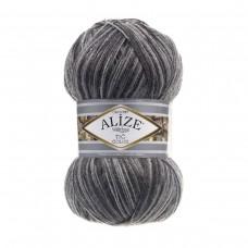 Alize Superlana Tig Color 51846, уп.5шт
