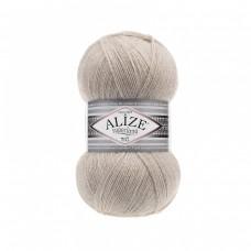 Alize Superlana Tig 152, уп.5шт