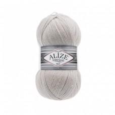 Alize Superlana Tig 168, уп.5шт