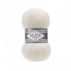 Alize Superlana Tig 62, уп.5шт