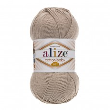Alize Cotton Baby Soft 543, уп.5шт