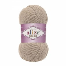 Alize Cotton Gold 152, уп.5шт