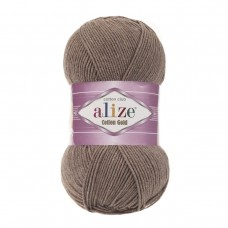 Alize Cotton Gold 688, уп.5шт