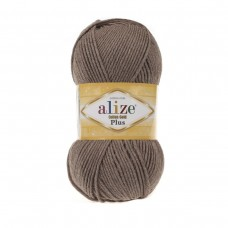 Alize Cotton Gold Plus 688, уп.5шт