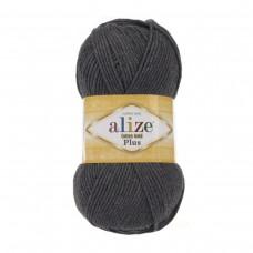 Alize Cotton Gold Plus 182, уп.5шт
