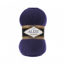 Alize Lanagold 388, уп.5шт