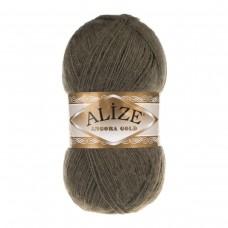 Alize Angora Gold 345
