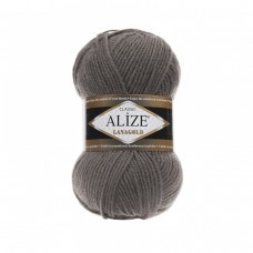 Alize Lanagold 348, уп.5шт