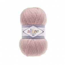 Alize Lanagold 800 161, уп.5шт