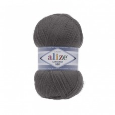 Alize Lanagold 800 348, уп.5шт