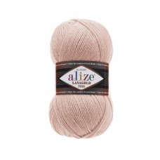 Alize Lanagold Fine 161, уп.5шт