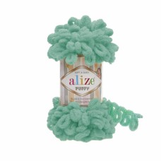 Alize Puffy 490, уп.5шт