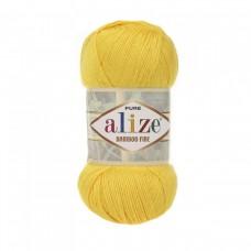 Alize Bamboo Fine 216
