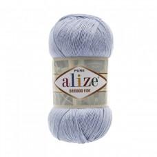 Alize Bamboo Fine 481