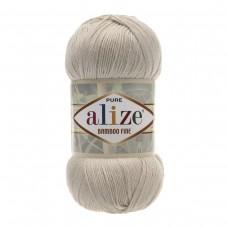 Alize Bamboo Fine 67