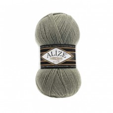 Alize Superlana Klasik 138, уп.5шт