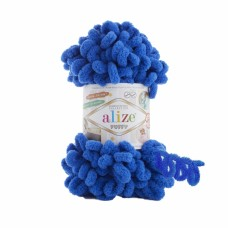 Alize Puffy 141, уп.5шт