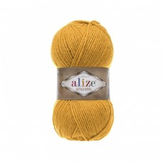 Alize Alpaca Royal 02, уп.5шт