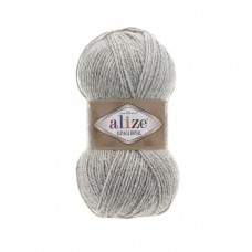 Alize Alpaca Royal 684, уп.5шт