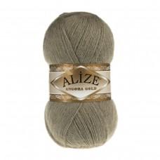 Alize Angora Gold 398