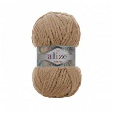 Alize Softy Plus 199, уп.5шт