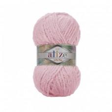 Alize Softy Plus 31, уп.5шт