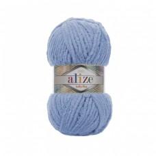 Пряжа Alize Softy Plus 112