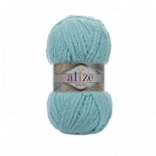 Alize Softy Plus 263, уп.5шт