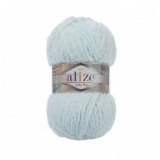Alize Softy Plus 15, уп.5шт