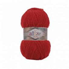 Alize Softy Plus 56, уп.5шт