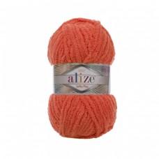 Alize Softy Plus 526, уп.5шт