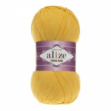 Alize Cotton Gold 216, уп.5шт