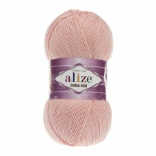 Alize Cotton Gold 393, уп.5шт